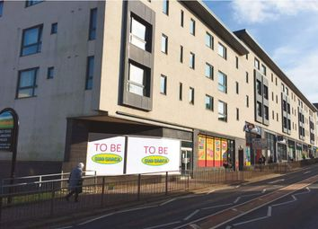 Thumbnail Retail premises to let in 2, Cambuslang Gate, Glasgow