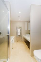 Thumbnail 3 bed flat for sale in Sulivan Road, Hurlingham