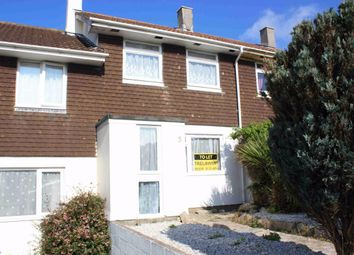 2 bed property to rent in Polwheal Road, Tolvaddon, Camborne TR14