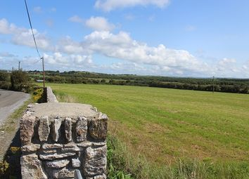 Thumbnail Land for sale in Killahan, Abbeydorney, Kerry