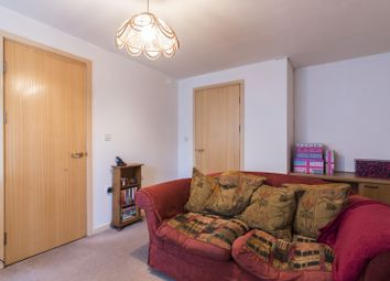 Thumbnail 1 bedroom flat for sale in King Street, Aberdeen, Aberdeenshire