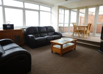 Thumbnail 1 bedroom flat to rent in Digbeth, Walsall