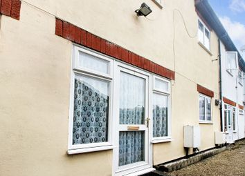 Thumbnail 2 bedroom flat for sale in Lester Mews, Frederick Street, Luton