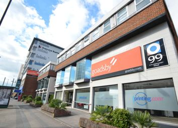 Thumbnail Office to let in Suite 6, 99 Holdenhurst Road, Bournemouth