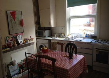 Thumbnail 8 bed property to rent in Headingley Lane, Headingley, Leeds