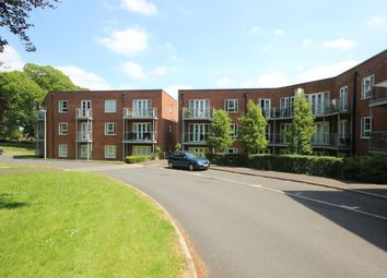 Thumbnail 2 bed flat for sale in Furze Court, Higher St Thomas, Exeter