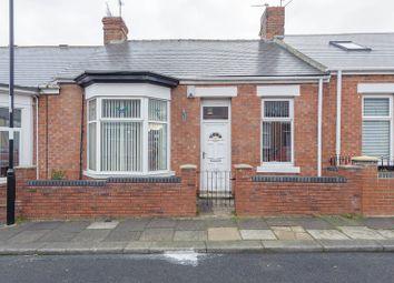 Thumbnail 3 bed terraced house for sale in Barnard Street, Sunderland, Tyne And Wear