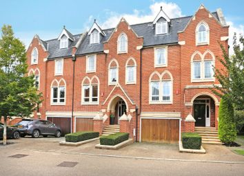 Thumbnail 6 bed property for sale in Martineau Drive, St Margaret's