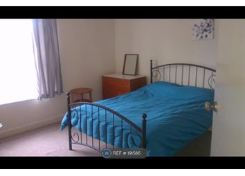 Thumbnail Room to rent in Forres Road, Sheffield
