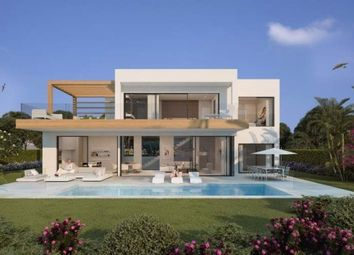 Thumbnail 3 bed villa for sale in Atalaya, Costa Del Sol, Spain