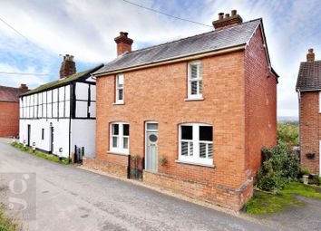 3 bed property for sale in Homend Crescent, Ledbury HR8