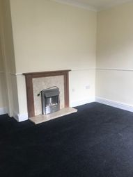 Thumbnail 2 bed terraced house to rent in Fulhum Street, Nelson