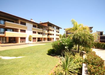 Thumbnail 3 bed apartment for sale in 289, Vilamoura, Loulé, Central Algarve, Portugal