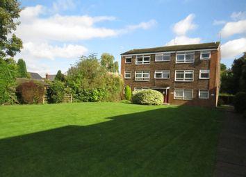 2 bed flat for sale in St. Patricks Close, Kings Heath, Birmingham B14