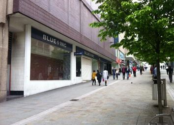 Thumbnail Retail premises to let in 3A Darley Street, Bradford