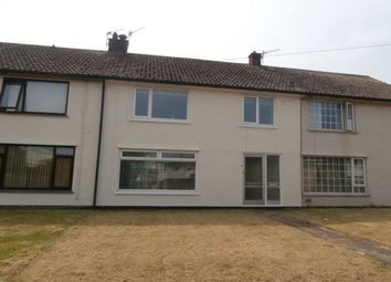 Thumbnail 3 bedroom semi-detached house to rent in Keats Drive, Egremont