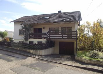 Thumbnail 5 bed detached house for sale in Lorraine, Moselle, Sarreguemines