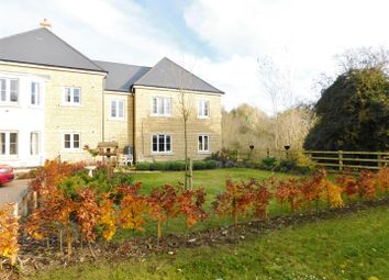Thumbnail 2 bedroom flat for sale in Station Road, Calne