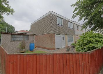 3 bed terraced house for sale in Coal Road, Leeds LS14