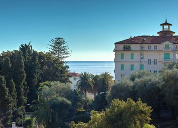 Thumbnail 2 bed apartment for sale in Menton Garavan, Provence-Alpes-Cote D'azur, 06500, France