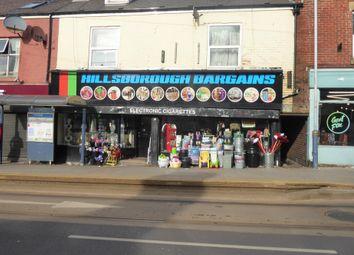 Thumbnail Office to let in 548-550 Langsett Road, Hillsborough, Sheffield