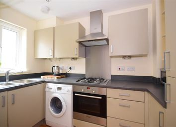 Thumbnail 2 bed terraced house for sale in Blenheim Square, Epping, Essex