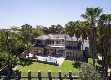 Thumbnail 5 bed detached house for sale in 5 Castle Pine Cres, Silver Lakes Golf Estate, 0081, South Africa
