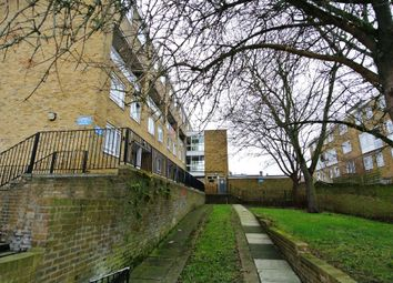 Thumbnail 4 bedroom maisonette for sale in Polecroft Lane, Catford
