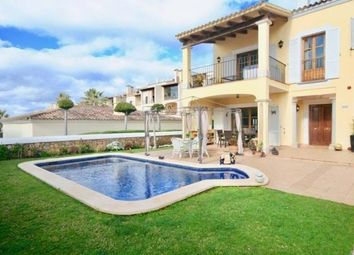 Thumbnail 3 bed town house for sale in Santa Ponça, Illes Balears, Spain