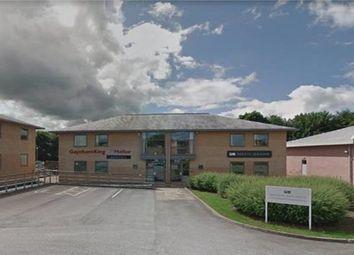 Thumbnail Commercial property for sale in Mason Court, Unit 2, Penrith 40 Business Park, Penrith, Cumbria