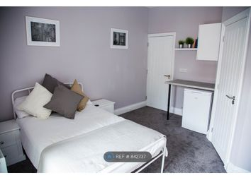Room to rent in Marsala Road, London SE13