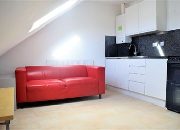 Thumbnail 2 bed flat to rent in Hatton Road, Feltham, Greater London