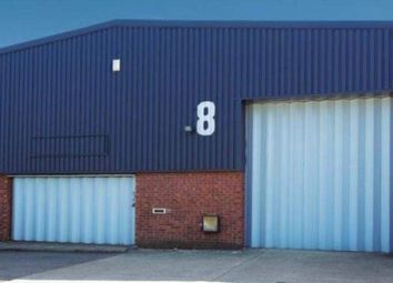 Thumbnail Warehouse to let in Manfield Park 8, Cranleigh, Surrey