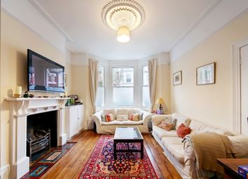 Thumbnail 4 bed property to rent in Cicada Road, Wandsworth