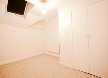 Thumbnail Room to rent in Cowdray Court, North Street, Midhurst