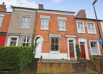3 bed terraced house for sale in Moor Street, Earlsdon, Coventry CV5