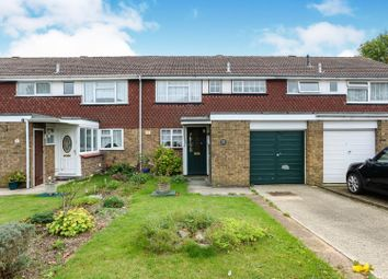 3 bed terraced house for sale in Southfleet Road, Orpington BR6