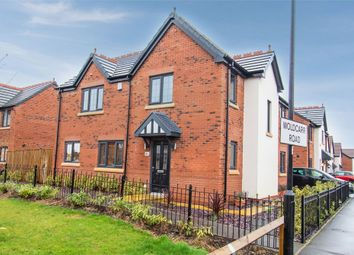 3 bed detached house for sale in Coppice View, Hull, East Riding Of Yorkshire HU3
