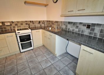 1 bed flat for sale in Flat 14, Hallam Cliff, 32 Crabtree Lane, Sheffield, South Yorkshire S5