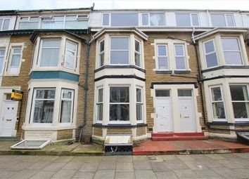 Thumbnail 3 bedroom property for sale in Windsor Avenue, Blackpool