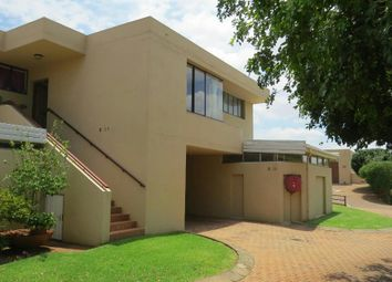 Thumbnail 3 bed apartment for sale in Koedoeberg Road, Pretoria, Gauteng