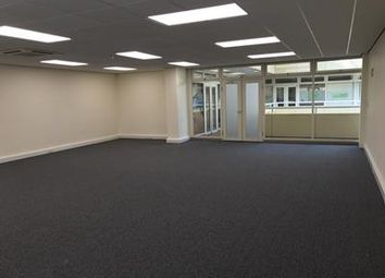Thumbnail Office to let in 23 Linford Forum, Rockingham Drive, Linford Wood, Milton Keynes, Bucks