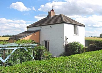 Thumbnail 2 bed detached house for sale in New Fen Drove, Spalding