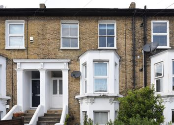 Thumbnail 2 bed maisonette for sale in Colmer Road, London