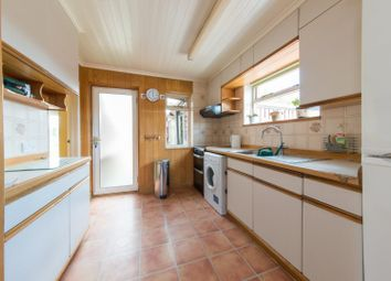 2 bed semi-detached house for sale in Knight Avenue, Canterbury CT2
