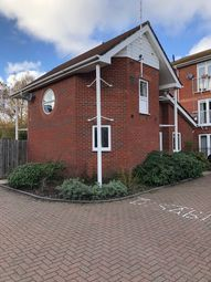Thumbnail 3 bed semi-detached house to rent in Gordon Road, Haywards Heath