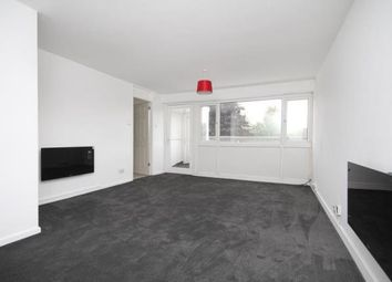 Thumbnail 2 bed flat for sale in Pentland Road, Dronfield Woodhouse, Derbyshire
