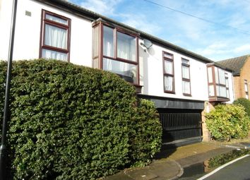 Thumbnail 1 bed flat for sale in Albion Road, Hounslow, Middlesex
