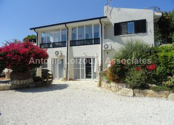 Thumbnail 4 bed property for sale in Kamares, Paphos, Cyprus