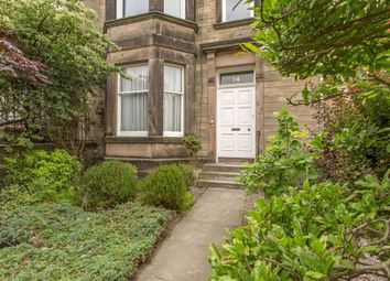Thumbnail 3 bed flat for sale in 14 (Gf) Granby Road, Newington